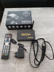 Ip Tv Android Linux Media