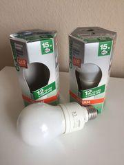 Osram DULUX EL Classic Energiesparlampe