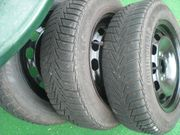 4 x Winter Reifen 175