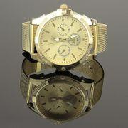 Uhr Luxus Damen Armband Uhr