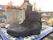 Damenbekleidung A S 98 Boots