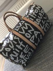 5f74a3bf00493 Louis Vuitton Tasche in Berlin - Bekleidung   Accessoires - günstig ...