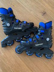 Roller-Skates Gr 39