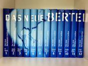Das Neue Bertelsmann Lexikon A -