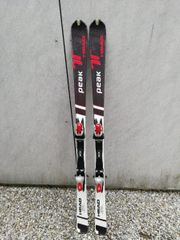 Head Erwachsenen Ski