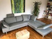 Hochwertiges Sofa Couch Sitzgarnitur wie