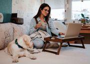 E-Mail Bearbeitung Attraktiver Verdienst Home