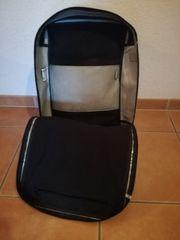 Freitag rucksack ideal für Schüler