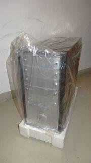 Verkaufe neuen PC MidiTower Gehäuse