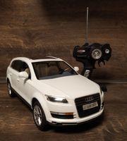 Jamara RC Audi Q7 1