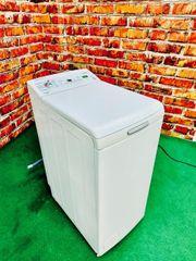 5Kg A Waschmaschine Bauknecht Lieferung