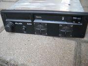 Radio BETA II 893035152 für