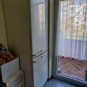 Kühlschrank gefrierkombination