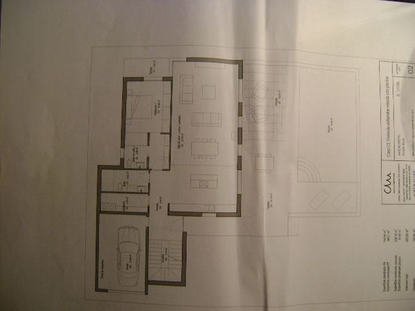 MALLORCA 14 500 m² Bau