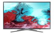 Samsung Full HD TV Fernseher