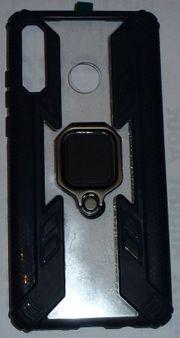 Huawei P30 Lite und Nova