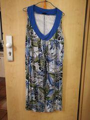 Leichtes Sommerkleid zu verkaufen