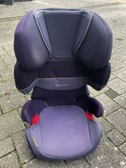 Kindersitz Cybex Solution X