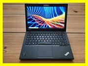 Lenovo ThinkPad X240 ULTRABOOK i3