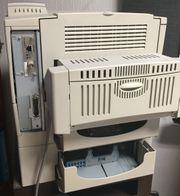 Laserdrucker LBP 1760 von Canon