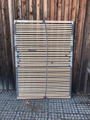 Lattenrost 140x200