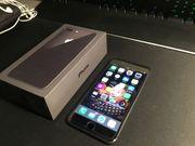 Apple iPhone 8 Plus - 256GB -