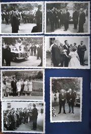 7 Historische Fotos 1962 Adolf