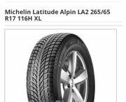 Reifen für landcruiser