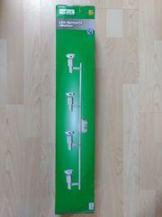 Flector LED Spotserie Mattea 4