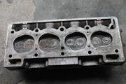 Zylinderkopf Renault Heckmotor Caravelle