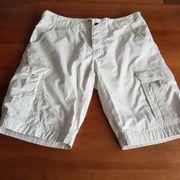 Cargo-Shorts Herren Gr 50 von