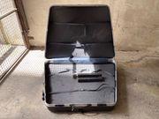 Bike Koffer Hardcase