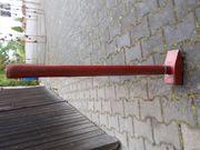 Vorschlaghammer-Schlegel