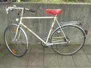 Herren Fahrrad Herkules