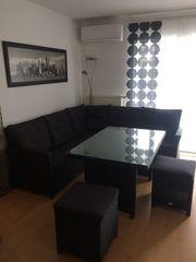 Lounge Gruppe