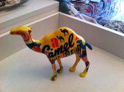 Figur Camel Edition 100 Jahre