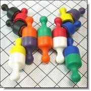 Haftmagnete stark 10 Stück Magnet