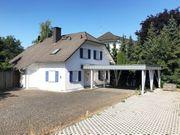 Hochwertiges Wohnhaus in zentraler Lage