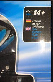Quatrocopter FormulaQ FPV 23920 Top