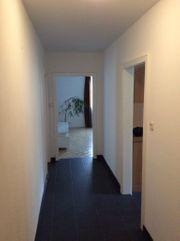 3-Zimmer Wohnung Kennelbach 62 97