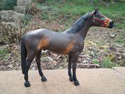 Verkaufe das Breyer Pferd Man