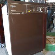 Miele Waschmachine