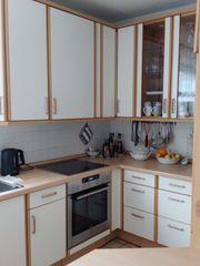 Küche Zeyko VHB ab 05