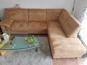 Couch von Ewald Schilling