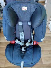 Britax Römer Autositz Kindersitz