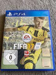 PS4 Spiel 2 Stück
