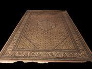 Teppich 250x350 cm Indien 9