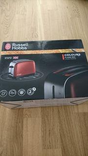 Russel Hobbs - Toaster