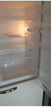 Einbau-Kühl-Gefrierkombination - in sehr gutem Zustand -