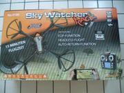 Drohe SKY Watcher Race Kamera